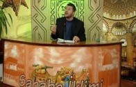 Kur'an'ın Şirk İle Mücadelesi (B)