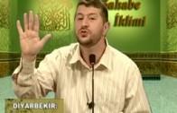 Diyarüs Sahabe (a)