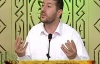 Kur'an'ın Mûbin Sıfatı (B)