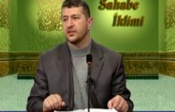Sahabe Nasıl Bir Kur'an Anlayışına Sahipti? -1- (B)