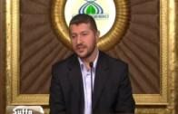 Medine İslam Toplumu (a)