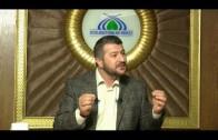 Hz. Peygamber'de (sas) Ehl-i Beyt Sevgisi