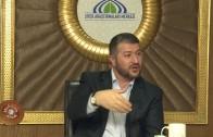 Tüccarlara Kur'an'dan ve Sünnetten Altın Kurallar