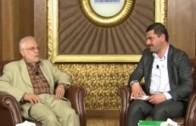 Siyerin Önemi ve Siyer Kaynakları / İhsan Süreyya Sırma (a)