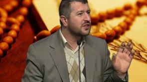 İmam Rabbani Hayatı ve Mücadelesi (a)
