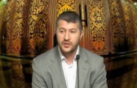 Abdullah b. Mubarek