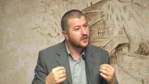 M. Asım Köksal'ın İslam Tarihi Eseri Üzerine Mülahazalar ( 3 isim 3 tavır )