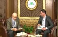 Bir Siyer Arkeoloğu Muhammed Hamidullah / Salih Tuğ (b)
