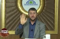 Ehl-i Beyt Mektebi'nde Çocuk Eğitimi