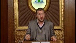 Bir Siyer Alimi Olarak Muhammed Hamidullah