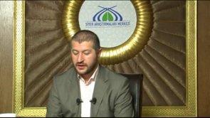 Kur'an'ın Ev Hukuku