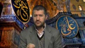 M. Hamidullah'ın İslam Peygamberi Eseri Üzerinde Mulahazalar