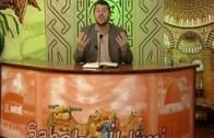 Kuran Efendimiz'i (sas) Anlatıyor (b)