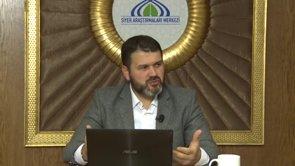 İslam İnanç Esasları Nelerdir?