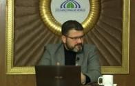 Allah'a İman; Prensipler ve Tartışmalar (1)