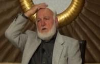 Hz. İbrahim Kıssası (3)