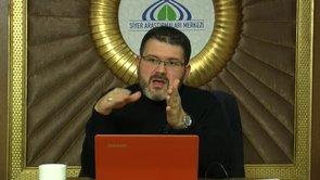Allah'a İman; Prensipler ve Tartışmalar (2)