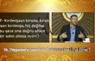 Hz. Peygamber'in (sas) Kutlu Doğumunu Nasıl İhya Etmeli ?