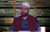 Tarihin Yazdığı Kahraman Hz. Ali