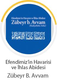 zubeyr-bin-avvam
