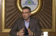 Nübüvvet Öncesi Arabistan'da Putperestliğin Dini Ritüelleri