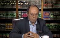 Kur'an'ın Asıl Sünnetin Usül Olması / Yusuf Kaplan