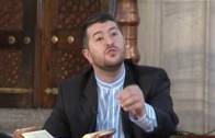Gençliği, Evlilikleri, İslam Öncesi Ahlakının Güzelliği (b)