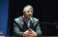 Nebevi Yol | Şeyh Selman Bin Fahd El-Avde