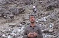 Nur Dağı (1)