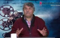 4- Türkiye Sinemasında İdeoloji / Mesut Uçakan