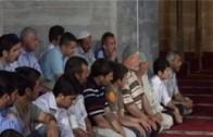 Medine Hayatı ve Vefatı (a)