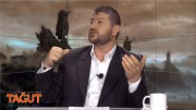 Kur'anî Bir Kavram Olarak Tağut