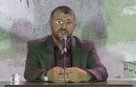 Kur'an'la Yücelen Bir Nesil / Kadir Gecesi H.1432 – M. 2011