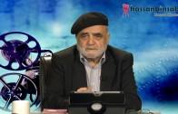 9- İslami Tebliğde Sinemanın Yeri / İsmail Lütfi Çakan