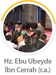 ebu-ubeyde-ibn-cerrah