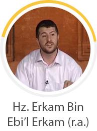 erkam-bin-ebil-erkam