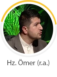 hz-omer