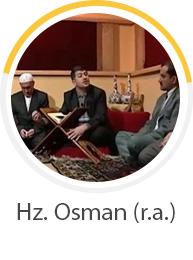 hz-osman