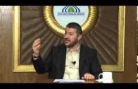 Kur'an'a Göre Akrabalığın Değer ve Kıymeti Nedir?