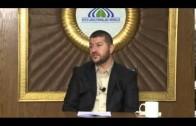 Kur'an'ı Çok Okuyan Ama Tatbik Etmeyen Bir Nesiliz
