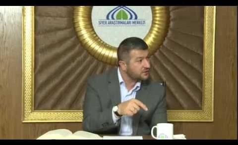 Kur'an'ı Kerim'i Tek Başımıza Anlayabilir Miyiz?