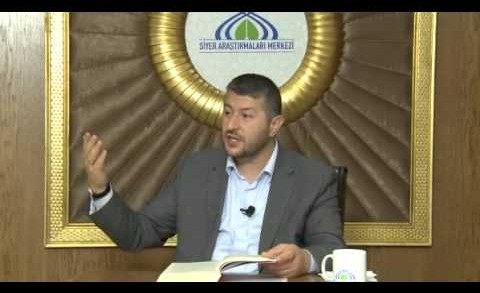 Sahabe'nin Hadis Noktasında Hassasiyeti Nasıldı?