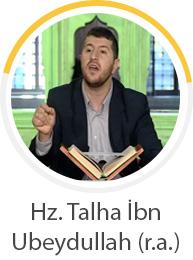 talha-ibn-ubeydullah