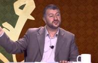 Her Derde Derman Kur'an-ı Kerim / M. Emin Yıldırım