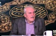 Fıkhın Ana Kaynağı Olarak Kurân | Prof. Dr. Hamdi Döndüren