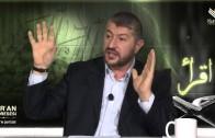 İlk Muhataplar Neden Kur'an'a İman Etmediler