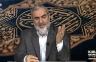 Kur'an Sünnet Bütünlüğü | Nureddin Yıldız