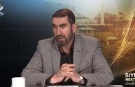Şib-i Ebî Talip Muhasarası ve Bu Ağır İmtihanın Etkileri