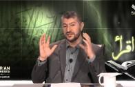 Sahâbe, Kur'an'ın Şahidi ve Şehidi Bir Nesil