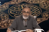 Kur'an Gölgesinde Yaşamak | Ali Küçük